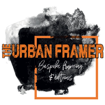 The Urban Framer